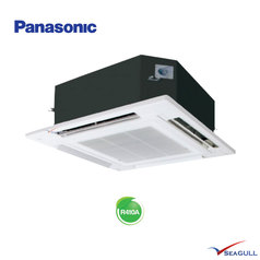 buy Panasonic Cassette AC 2HP - PC18DB4H