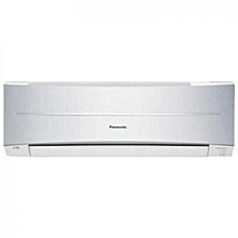 buy Panasonic Split AC 2HP with AVS - TC18RKD