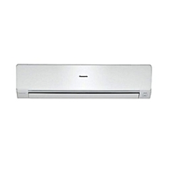 buy Panasonic Split AC 2.5HP with AVS - TC24RKD