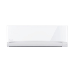 buy Panasonic Split AC 1HP - YV9UKD-3