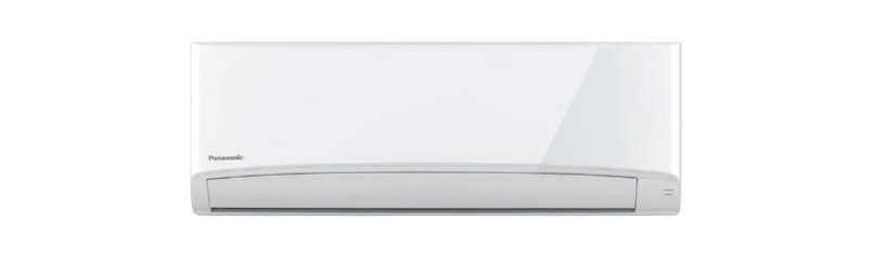 buy Panasonic Split AC 2HP - YV18UKD-3