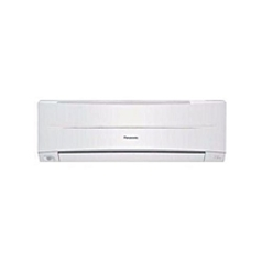 buy Panasonic Split AC 1.5HP - UV12UKD-3