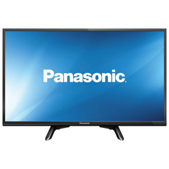 Panasonic 32%22 led basic model tv   32f336m   abuja lagos nigeria portharcourt lane7.index