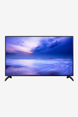 Panasonic 49%22 led basic model tv   49e330m   abuja lagos nigeria portharcourt lane7.index