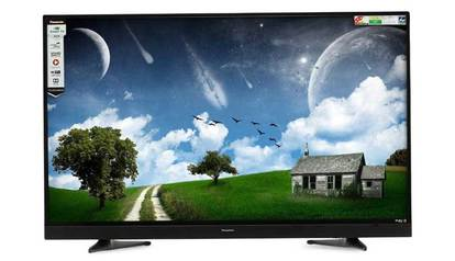 Panasonic 49%22 full hd led tv   49f336m   abuja lagos nigeria portharcourt lane7.index
