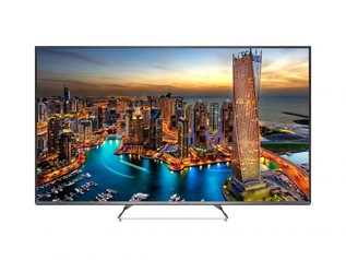 Panasonic 65%22 led 4k tv   65fx430   abuja lagos nigeria portharcourt lane7.index