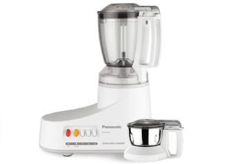 Panasonic mixer grinder 2jars   ac210   abuja lagos nigeria portharcourt lane7.index