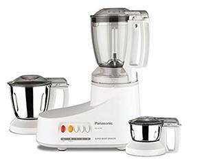 Panasonic mixer grinder 3jars   ac300   abuja lagos nigeria portharcourt lane7.index