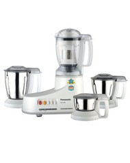 Panasonic mixer grinder 4jars   ac400   abuja lagos nigeria portharcourt lane7.index