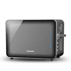 Panasonic electric pop up maker   zp1   abuja lagos nigeria portharcourt lane7.index