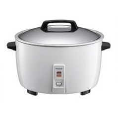 Panasonic rice cooker 4ltr   ga421   abuja lagos nigeria portharcourt lane7.index