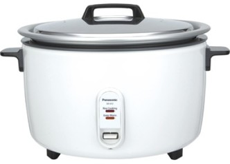 Panasonic rice cooker 1.8ltr   w18g   abuja lagos nigeria portharcourt lane7.index