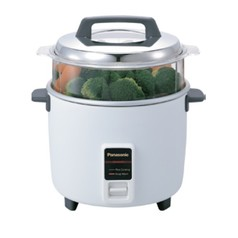 Panasonic rice cooker 1.8ltr  w18gs   abuja lagos nigeria portharcourt lane7.index