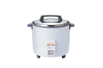 Panasonic rice cooker 2ltr   w22fg   abuja lagos nigeria portharcourt lane7.index