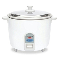 Panasonic rice cooker 2ltr   w22gs   abuja lagos nigeria portharcourt lane7.index
