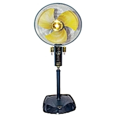 buy Panasonic Standing Fan - F-407W