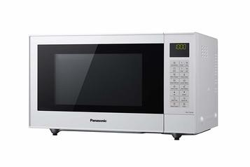 Panasonic microwave owen  automatic function   mw266   abuja lagos nigeria portharcourt lane7.index