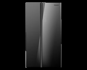 Panasonic refrigerator   nr   bs701gkas   abuja lagos nigeria portharcourt lane7.index