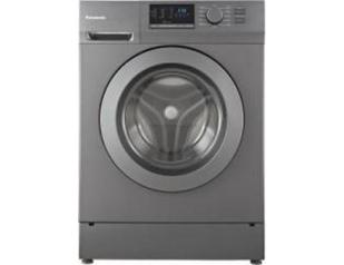 Panasonic washing machine   na 128xb   abuja lagos nigeria portharcourt lane7.index