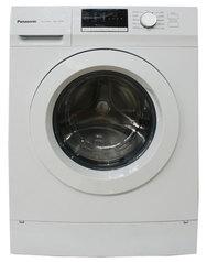 Panasonic washing machine   na127xb   abuja lagos nigeria portharcourt lane7.index