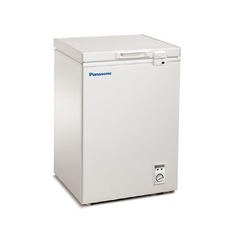 Panasonic deep freezer   ch100hs   abuja lagos nigeria portharcourt lane7.index