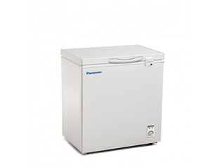 Panasonic deep freezer   ch150   abuja lagos nigeria portharcourt lane7.index