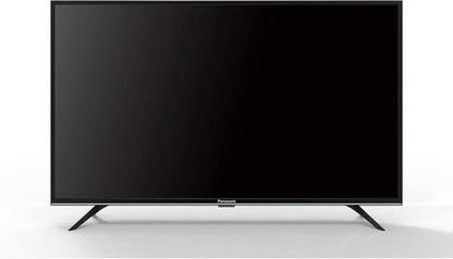 Panasonic 49%22 led smart tv   49fs430.index