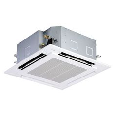 buy Daikin Ceiling Cassette Unit 1HP - FF10CXV1