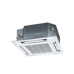 buy Daikin Ceiling Cassette Unit 2Hp - FF20CXV1