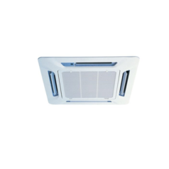 buy Daikin Ceiling Cassette Unit 1.5 - FFRN35