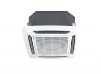 buy Daikin Ceiling Cassette Unit 2HP - FFRN50
