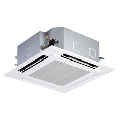 buy Daikin Ceiling Cassette Unit 3HP - FCRN71/RR71CG/BC50
