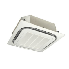 buy Daikin Ceiling Cassette Unit 4HP - FCRN100