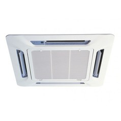 buy Daikin Ceiling Cassette Unit 5HP - FCRN125