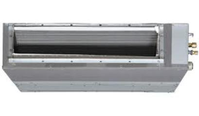 buy Daikin Ceiling Concealed Duct units 2hp - FDMRN50CXV/RN50CGXV