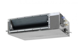 buy Daikin Ceiling Concealed Duct units 3hp - FDMRN71CXV/RR71CGXY