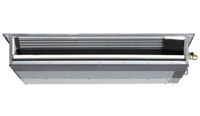 buy Daikin Ceiling Concealed Duct units 6hp- -FDRMN140CXV/RR140FXVY