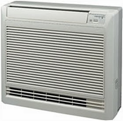 buy Daikin Floor Unit 1.5HP - FL15EXV1