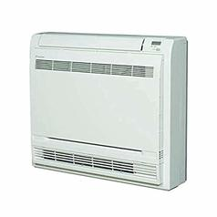 buy Daikin Floor Unit 2HP - FL20EXV1