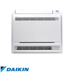 buy Daikin Floor Unit 2.5 HP - FL25EXV1