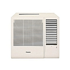 buy Kenstar Windows Unit AC 1.5HP - KS -121W