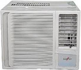 buy Kenstar Windows Unit AC 1HP -  KS -91W