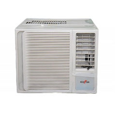 buy Kenstar Windows Unit AC 2HP - KS -181W