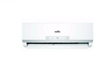 buy Kenstar Wall Mounted Split AC 1.5HP - KS12DKE