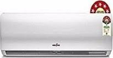buy Kenstar Wall Mounted Split AC 1HP - KS-9BKF