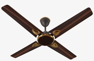 buy Kenstar Ceiling Fan - KS56NF
