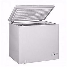 Kenstar chest freezer   ks  200s   abuja lagos nigeria portharcourt lane7.index
