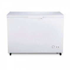 Kenstar chest freezer   ks  400s   abuja lagos nigeria portharcourt lane7.index