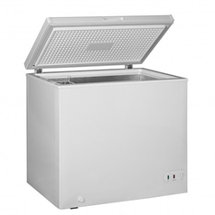 Kenstar chest freezer   ks 150   abuja lagos nigeria portharcourt lane7.index