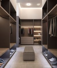 buy Open Closet Design